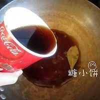 【可乐豆腐】论万能的可乐还能做什么的做法图解4