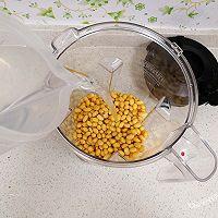 #花10分钟,做一道菜!#口感滑嫩的豆腐脑儿,一次准成功!的做法图解3