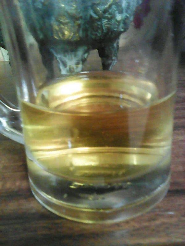 增强体质的维生素饮料的做法