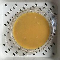 内有乾坤-肉末蒸蛋的做法图解8