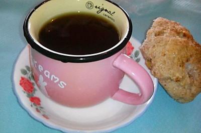 清热解毒茶