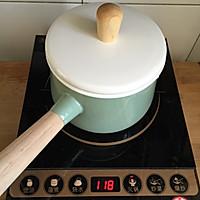 西式沙拉--三色黎麦花菜沙拉#宜家让家更有味#的做法图解6