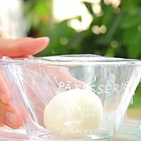 蛋皮肉松卷 宝宝辅食食谱的做法图解5