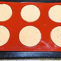 玫瑰乳酪蛋糕#金龙鱼精英100%烘焙大赛tiger战队#的做法图解11
