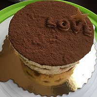 芝士蛋糕的作法流程详解22