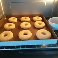 甜甜圈#九阳烘焙剧场#的做法图解7