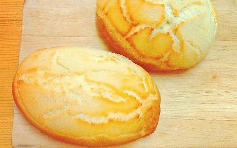 虎皮咖喱面包的做法