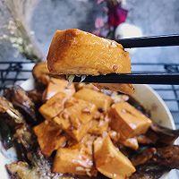 嘎鱼炖豆腐的做法图解9