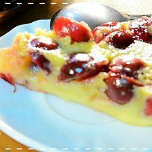 「海贼王料理」⒃魔谷镇の樱桃派(223话)