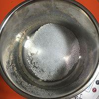 自制营养酸奶(加木糖醇)的做法图解2