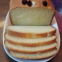 蔓月莓欧式面包的做法图解8