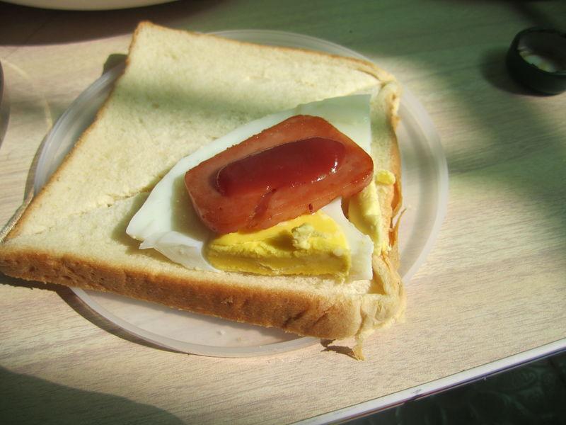 扫一扫 标签:        我的好友都很喜欢我做的爱心三明治,虽然步骤很