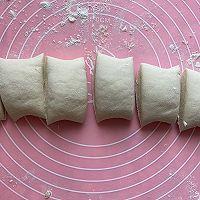 夹肉饼的做法图解10