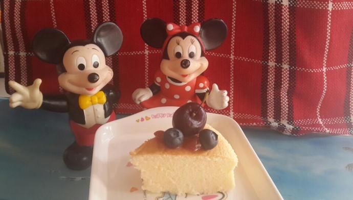 芝士蛋糕#寻人启事#