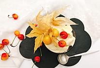 榴莲冰沙绵绵冰~GOURMETmaxx西式厨师机版的做法