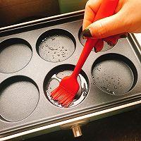 #秀出你的早餐#日式舒芙蕾的做法图解13