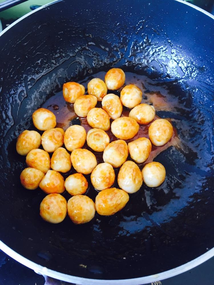 茄汁菜谱鹌鹑蛋的美食_菜谱_豆果做法刀塔使用怎么传奇脆皮图片