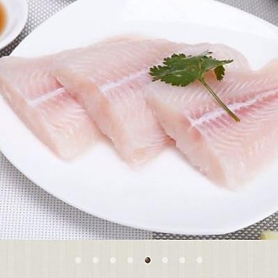 芝心鱼丸的做法_【图解】芝心鱼丸怎么做好吃_芝心
