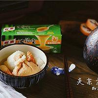关东煮#浓汤宝火锅英雄争霸赛#
