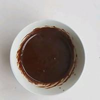 脏脏蛋挞的做法图解10