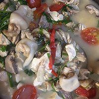 鱼头豆腐汤的做法图解3