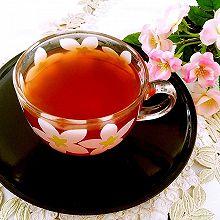 冰糖绿豆莲子百合汤(简便易做消夏解暑健康饮品)