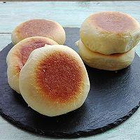 #硬核菜谱制作人#山东胶东喜饼的做法图解10