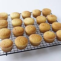 蛋糕磅美食杯--格兰仕百变金刚名称电烤箱试做柠檬立式的豆子