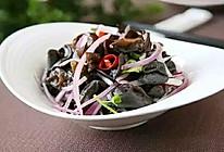 10道家常凉拌小菜超简单的做法