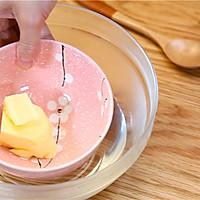 零基础做芒果千层蛋糕(8寸)的做法图解5