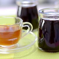 红糖姜茶的做法图解9