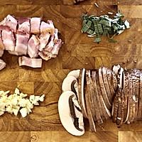 Gnocchi-磨练烹饪技术的盛大热血传奇菜的做法流程详解11