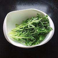 夏日减肥沙拉#丘比沙拉汁#的做法图解2