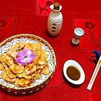 中式煎三文鱼的做法图解10