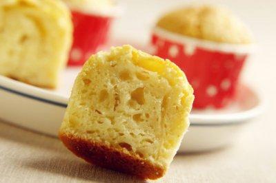 蜂蜜马铃薯甜蛋糕