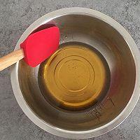 广式豆沙月饼的做法图解1