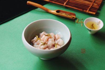 龙井小龙虾#最爱盒马小龙虾#