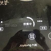 焖饭有哪些家常做法 焖饭怎么做好吃_WWW.028NB.COM