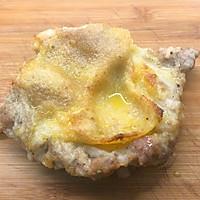 白酒蘑菇鸡的做法图解14