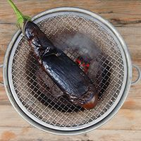 烧椒茄子|美食台的做法图解2