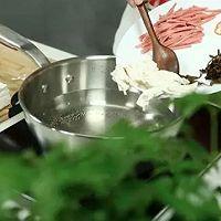 【微体】酸爽 | 开胃酸辣汤的做法图解3