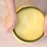 零基础做芒果千层蛋糕(8寸)的做法图解15