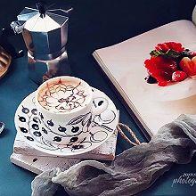 意式摩卡咖啡
