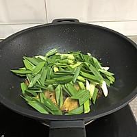 家常回锅肉的做法图解6