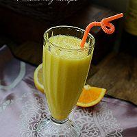 【我的破壁主张】高C果汁的做法图解7