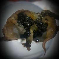 雪蛤烧土豆的做法图解6