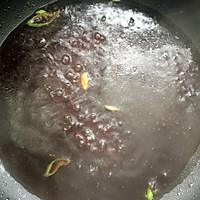 豆腐味道一样棒 家常照烧味的做法图解9