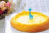 电饭锅胡萝卜蛋糕 宝宝辅食,口感细腻营养高的做法
