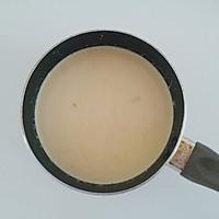 芒果奶酪布丁 【甜品中的极品】的做法图解8