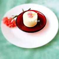 生奶酪蛋糕#豆果五周年#的做法图解11